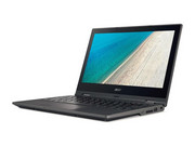 Acer TravelMate Spin B1 B118-RN-P6BE