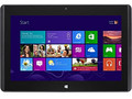 MSI: Windows-8-Tablet MSI W20 mit Temash-APU A4-1200