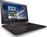 Lenovo IdeaPad Y700-15ISK-80NV010NMH