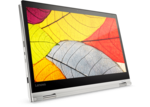 Lenovo ThinkPad Yoga 370-20JH003BMC
