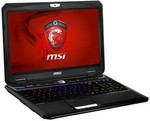 MSI GT62VR 7RE-261RU Dominator Pro