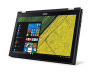 Acer Spin 3 SP315-51-34CS