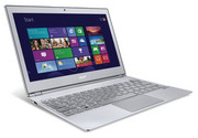 Acer Aspire S7-191-6859