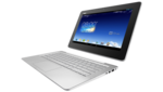 Asus Transformer Book Trio TX201LA-CQ002H