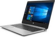 HP Elitebook Folio G1-V1C40EA