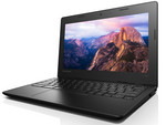Lenovo IdeaPad 100S-80QN0000US Chromebook