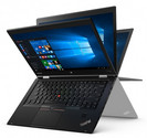 Lenovo ThinkPad X1 Yoga-20FRS1VS00