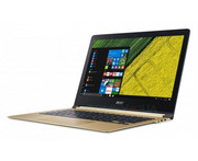 Acer Swift 7 SF713-51-M90J