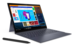 Lenovo Yoga Duet 7 13IML05-82AS000WGE