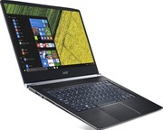 Acer Swift 5 SF515-51T-76B6