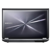 Samsung RF510-SO2DE