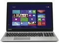 Toshiba 15,6-Zoll-Allrounder Satellite M50D-A-10D