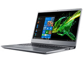 Acer Swift 3 SF314-54-P2RK