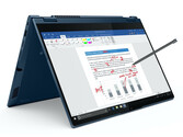 Lenovo ThinkBook 14s Yoga ITL 20WE0023GE