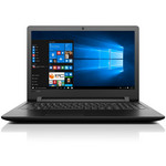 Lenovo Ideapad 110-15ISK-80UD0053SP