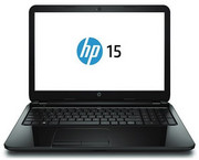 HP 15-bs503ns