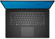 Dell XPS 15 9550-3628