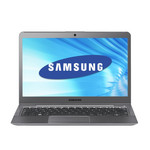 Samsung 535U3C-A02UK