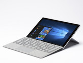 Microsoft Surface Pro 6, Core i5, 128 GB