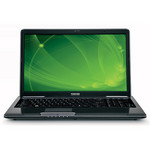 Toshiba Satellite L670-15P