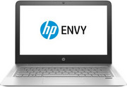 HP Envy 13-ab009ns