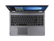 Acer Aspire R5-571T-59DC