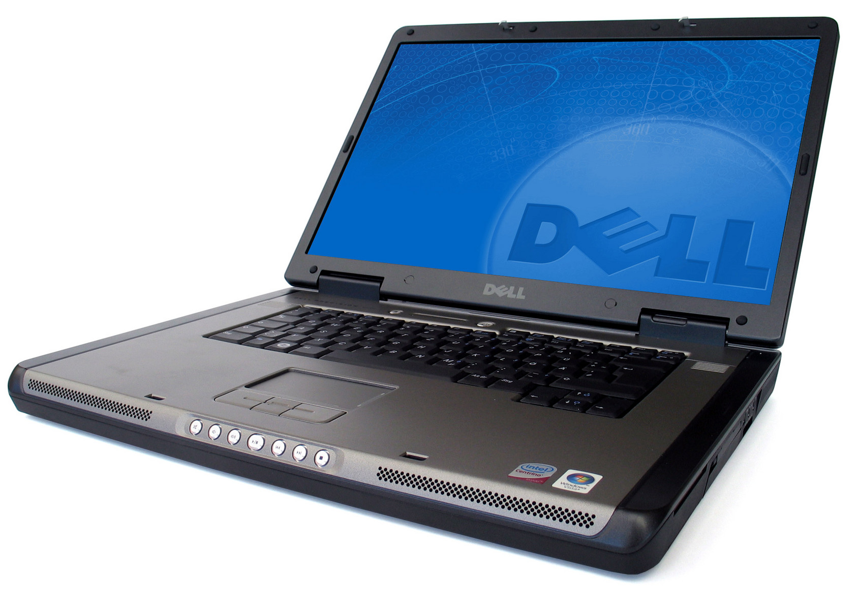 131555 further Review furthermore Search further 232067136179 in addition Dell Xps 630i Wallpaper. on dell xps 625