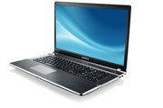 Samsung 550P7C-S02UK
