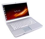 Sony Vaio VGN-NW180J/S