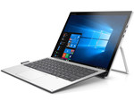 HP Elite x2 1013 G3-2TT14EA