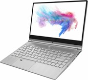 MSI PS42 8RB-606XES