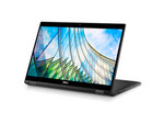 Dell Latitude 13 7389-CTO4738913US