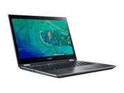 Acer Spin 3 SP314-51-P0WG