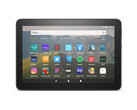 Amazon Fire HD 8 2020
