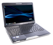 Toshiba Satellite T135-S1309