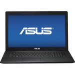 Asus X75A-XH51