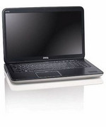 Dell XPS 17-702x-0020