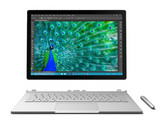 Microsoft Surface Book Core i7