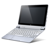 Acer Iconia W510-1422