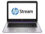 HP Stream 14-z050ng