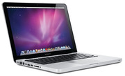 Im Test:  Apple MacBook Pro 13 inch 2010-04 2.66 GHz