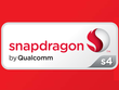 Qualcomm Snapdragon APQ8060A