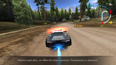 """Need For Speed Hot Pursiut"""