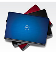 Im Test:  Dell Inspiron 17R