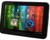 Test Prestigio MultiPad 7.0 Prime Duo (PMP5770D) Tablet