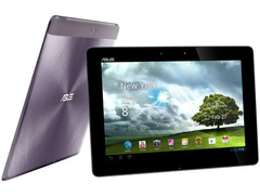 Asus: Android 4.1 Jelly Bean für Tablets Transformer Pad TF700, TF300 und TF201
