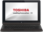 Toshiba Satellite U920t-102