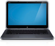 Dell XPS 12 9250-9303