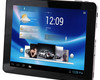 Test Xoro PAD 9718DR Tablet