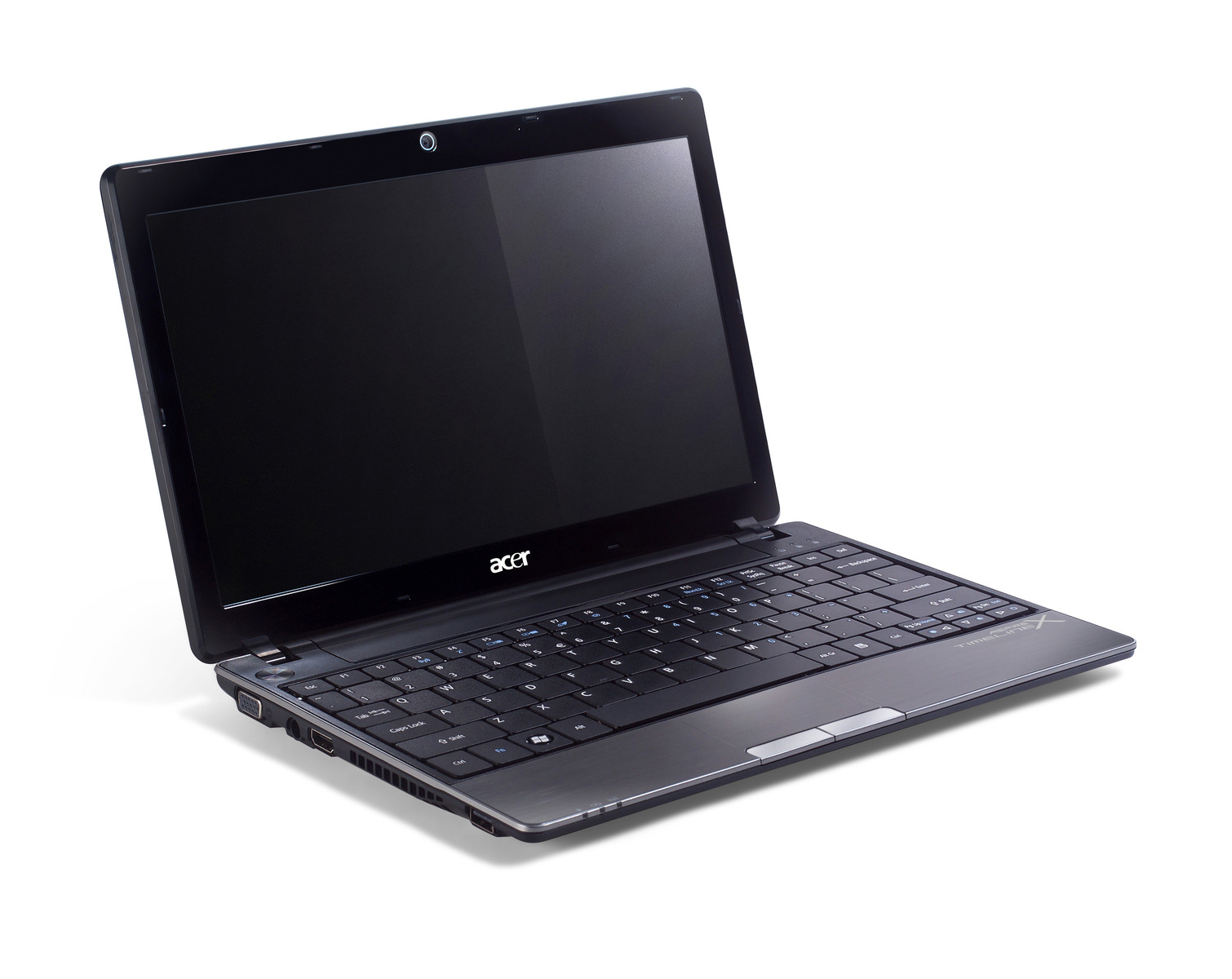 Acer aspire 1830 notebooklaptop pc series driver update and drivers installation dvd disk